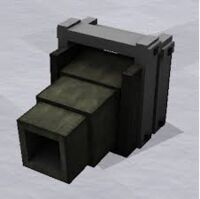 200px-0%2C226%2C0%2C225-Howitzer.jpg