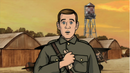 Woodhouse soldier.png