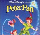 Peter Pan (pelcula)