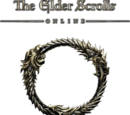 The Elder Scrolls Wiki/Portal/Online