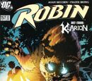 Robin Vol 4 157