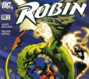 Robin Vol 4 158