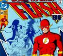 Flash Vol 2 65