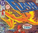 Flash Vol 2 52