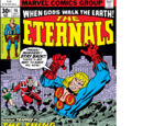 Eternals Vol 1 16