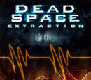 Dead Space: Extraction (comics)