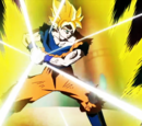 KameHameHa
