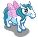 Fairy Pony Foal-icon.png