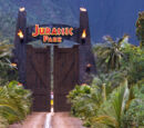 Jurassic Park (film)