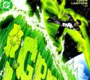 Green Lantern Vol 3 145