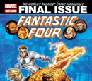 Fantastic Four Vol 1 611/Images