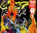 Ghost Rider Vol 3 46
