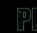 Incredible Hulk Vol 2 98