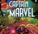 Captain Marvel Vol 3 5/Images