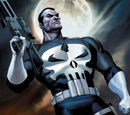 Frank Castle (Earth-616)