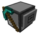 Mining Turtle