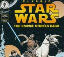 Classic Star Wars: The Empire Strikes Back Vol 1 1
