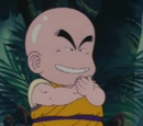 Krillin
