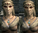 Vampirism (Skyrim)