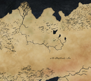 Dothraki Sea