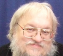 George R.R. Martin