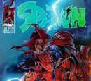 Spawn Vol 1 25