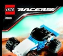 7800 Off Road Racer