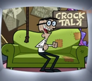 Crock Talk