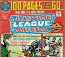 Justice League of America Vol 1 116