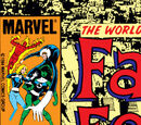 Fantastic Four Vol 1 267/Images
