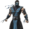 Sub-Zero (MK9)