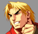 Ken Masters