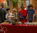 List of The Suite Life of Zack &amp; Cody episodes