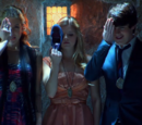 SibunaPL/Last &quot;House Of Anubis 2&quot; week