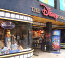 Disney Store