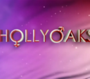 Hollyoaks