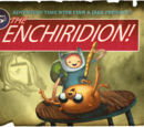The Enchiridion! (episode)