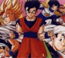Gohan