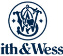 Smith &amp; Wesson