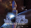 Homeworld