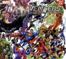 JLA/Avengers Vol 1 3
