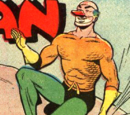 Wackyman (Earth-One)