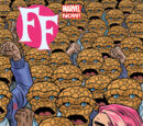 FF Vol 2 6