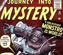 Journey into Mystery Vol 1 54