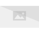 Iron Man: World's Most Wanted