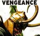 Vengeance Vol 1 4