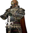 Ganondorf