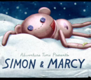 Simon &amp; Marcy