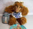 &quot;Cookin' With ALF&quot;