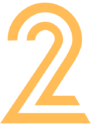 Logo-Channel2.png